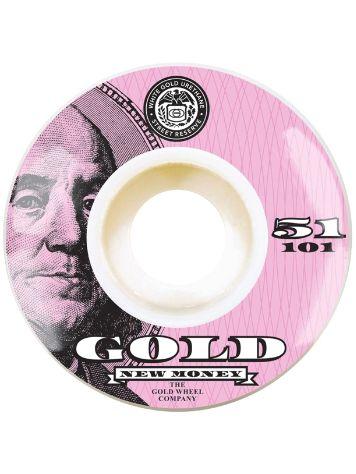43a69450649 Gold Wheels online shop – blue-tomato.com