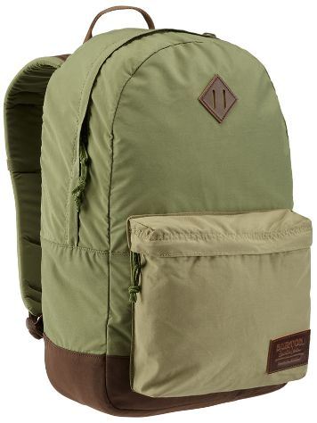 f552b7cf9491b Burton Backpacks in our online shop