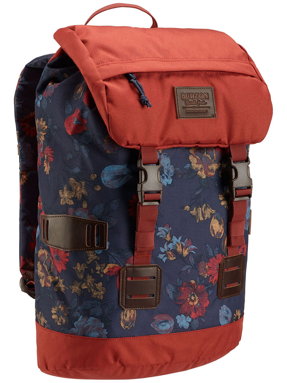 Tinder Backpack