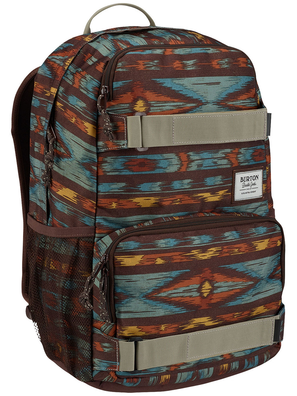 Treble Yell Backpack