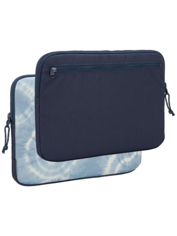 Burton Hyperlink 15 In Laptoptasche