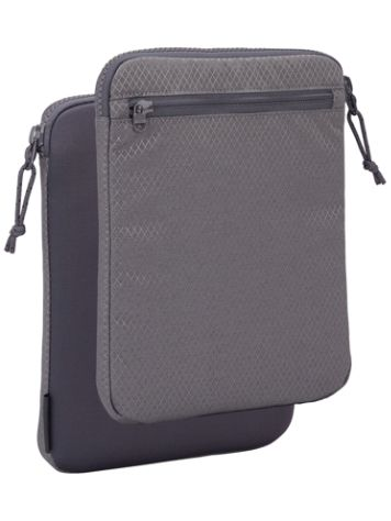 Burton Hyperlink Tablet Case