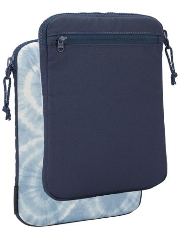 Burton Hyperlink Tablet Laptoptasche
