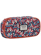Switchback Pencilcase