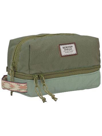 Burton Low Maintenance Kit Washbag