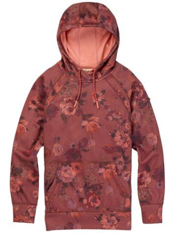 1afe57323f3ccd Pullover für Damen von Burton im Online Shop