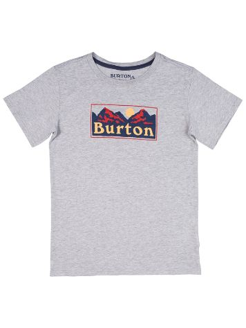 Burton Ralleye T-Shirt