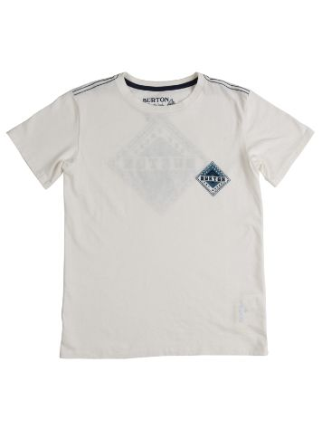 Burton Anchor Point Camiseta niños