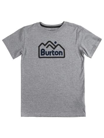 Burton Mountain Jack T-Shirt