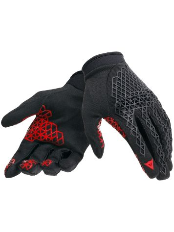Dainese Tactic Ext Bike Gloves