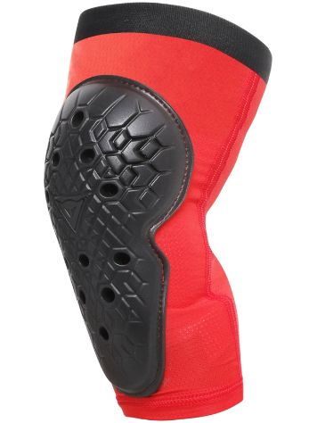 Dainese Scarabeo Knee Guards Youth