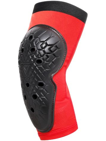 Dainese Scarabeo Elbow Guards Youth