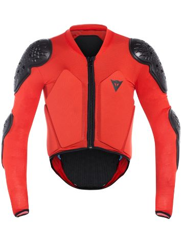Dainese Scarabeo Safety Jacket Youth