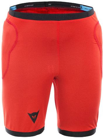 Dainese Scarabeo Safety Shorts Youth