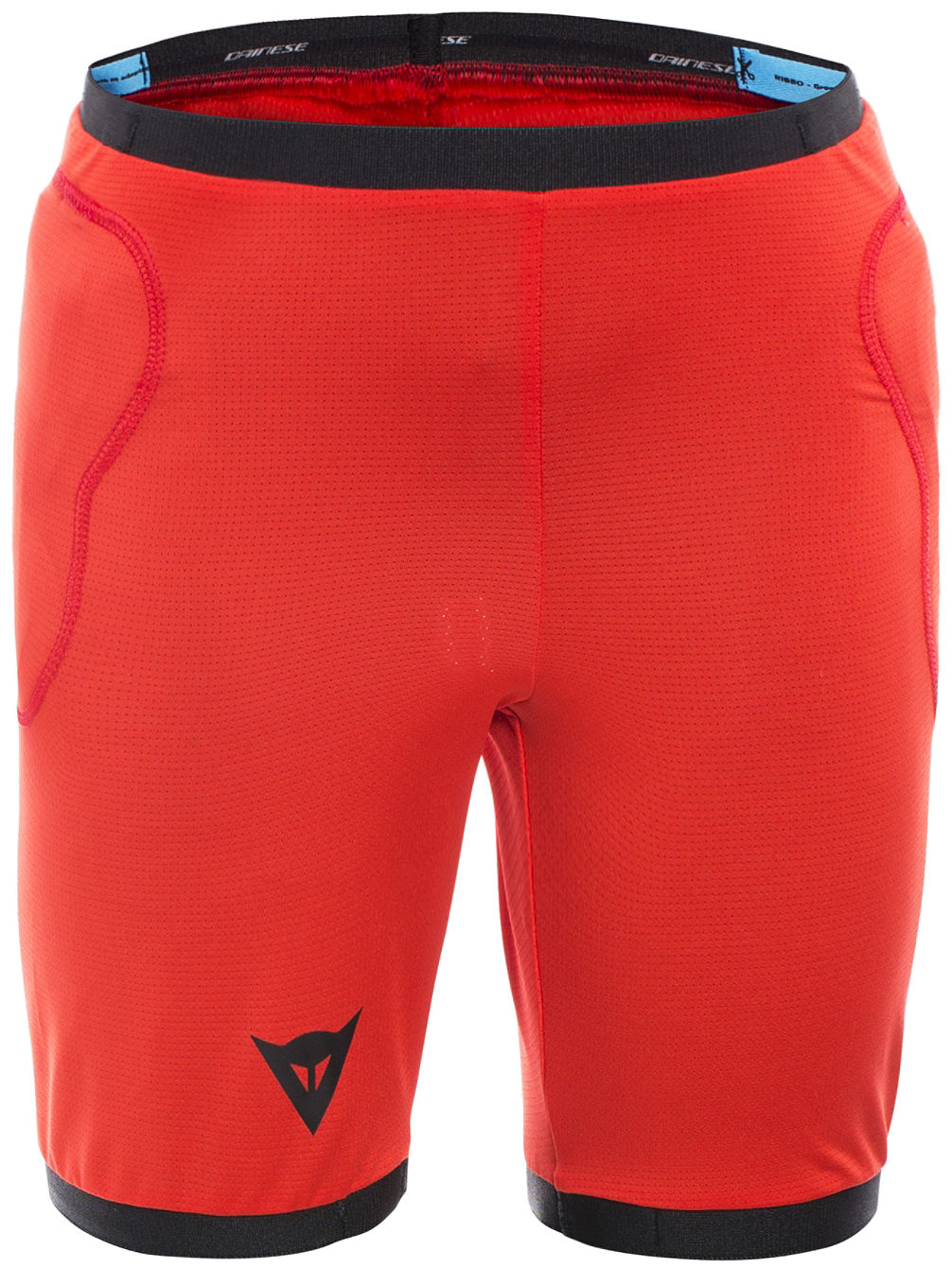 Scarabeo Safety Shorts Youth