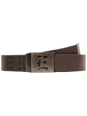 Emerica Old E Belt