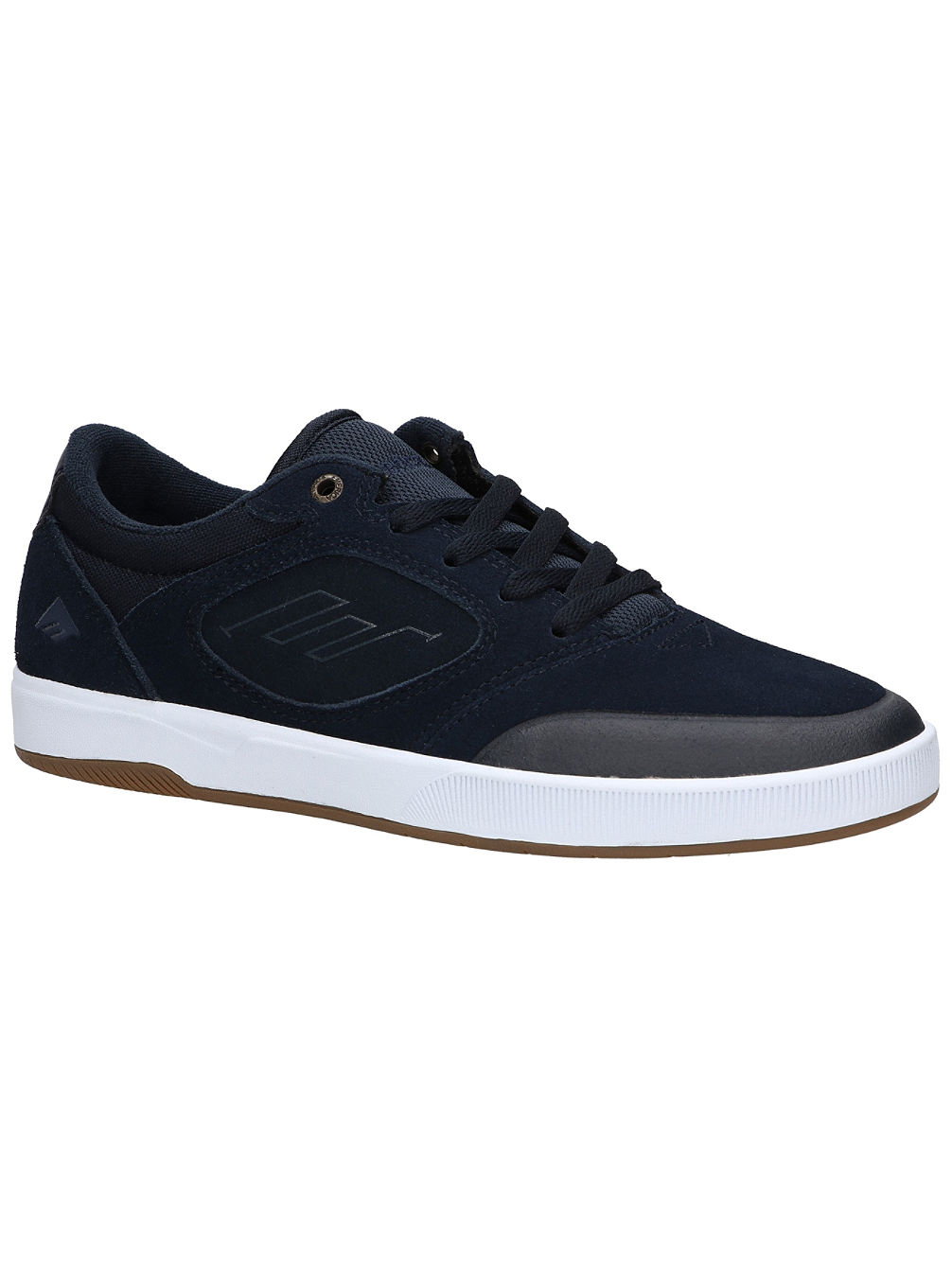 Dissent Skate Shoes