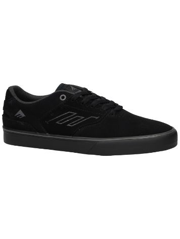 Emerica The Reynolds Low Vulc Chaussures de Skate