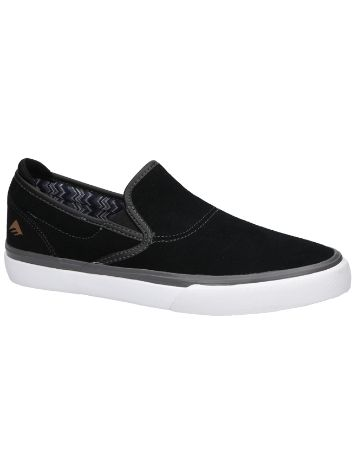 Emerica Wino G6 Slippers