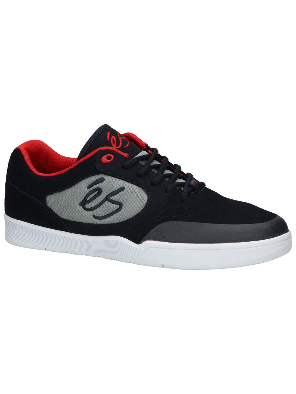 Swift 1.5 Skate Shoes