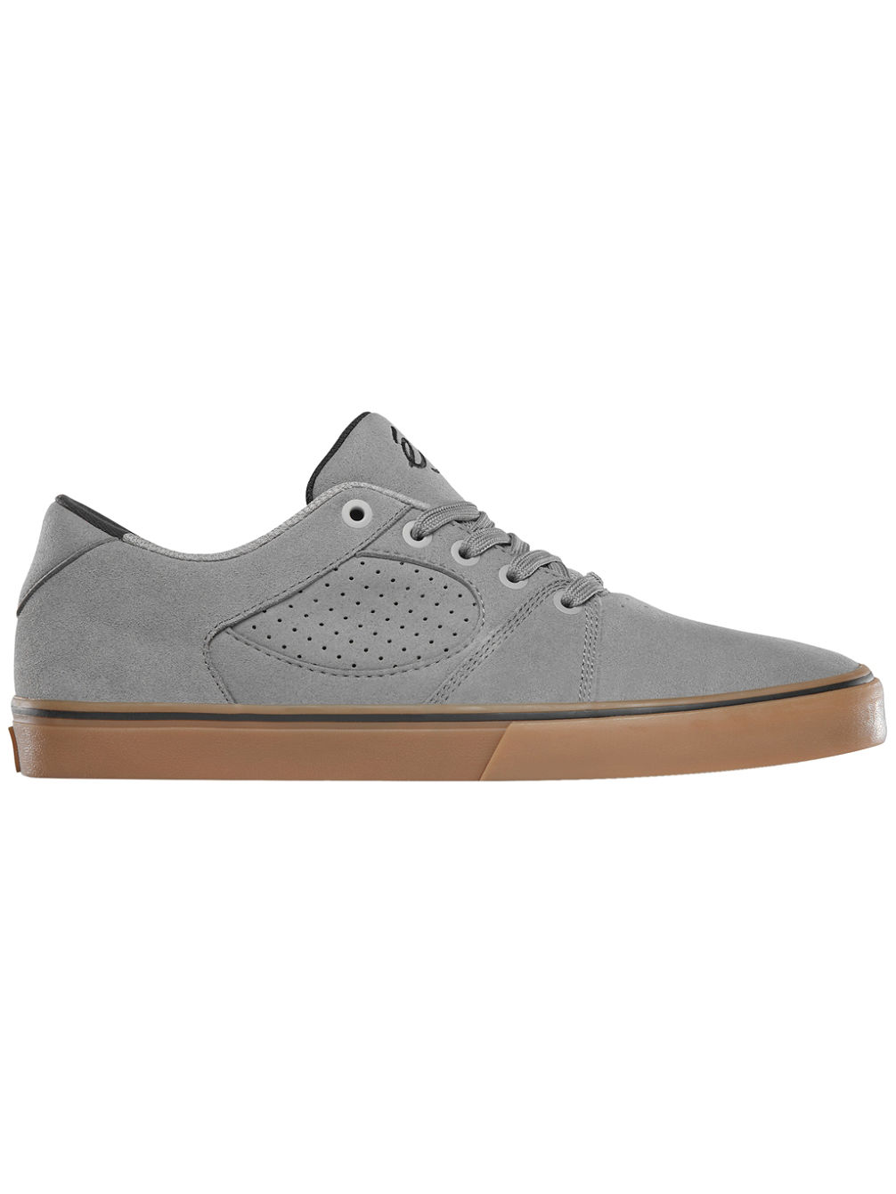 Square Three Skateschuhe