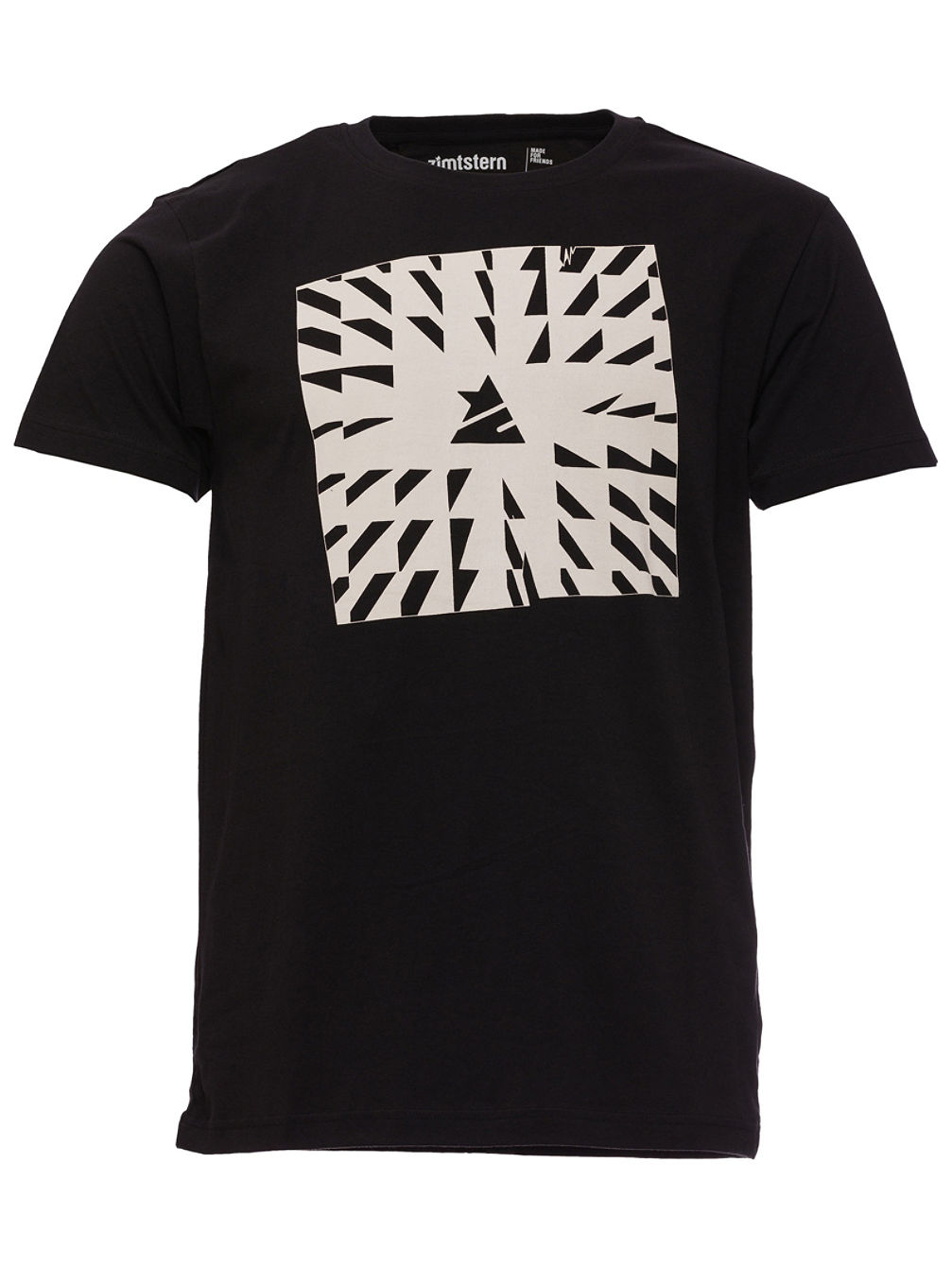 18Tsm Ayozz T-Shirt