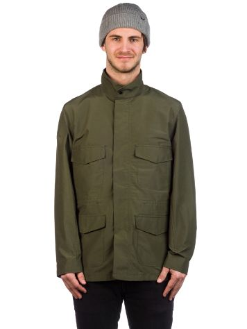 Herschel Field Mens Jacket