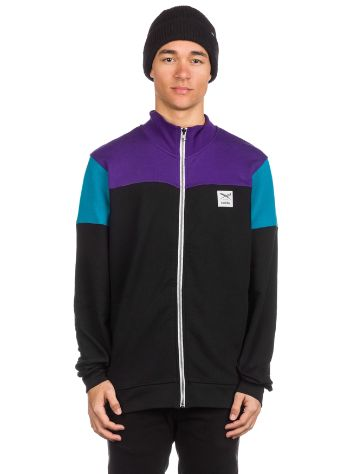 Iriedaily Blow Up Trainer Jacket
