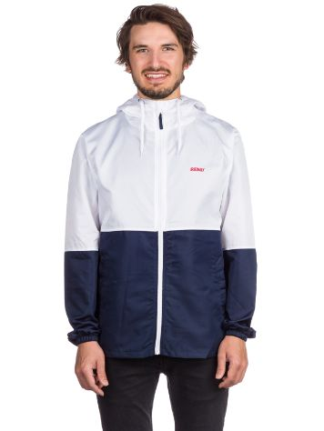 Iriedaily New Momentum Jacket