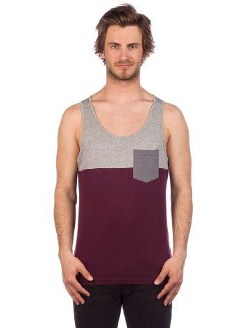 753a152866cbd Streetwear online shop for Men – blue-tomato.com
