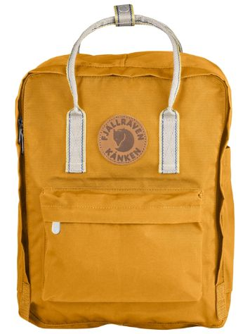 Fjällräven Kanken Greenland Backpack