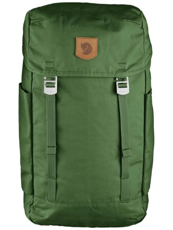 Fjällräven Greenland Top Large Rugtas