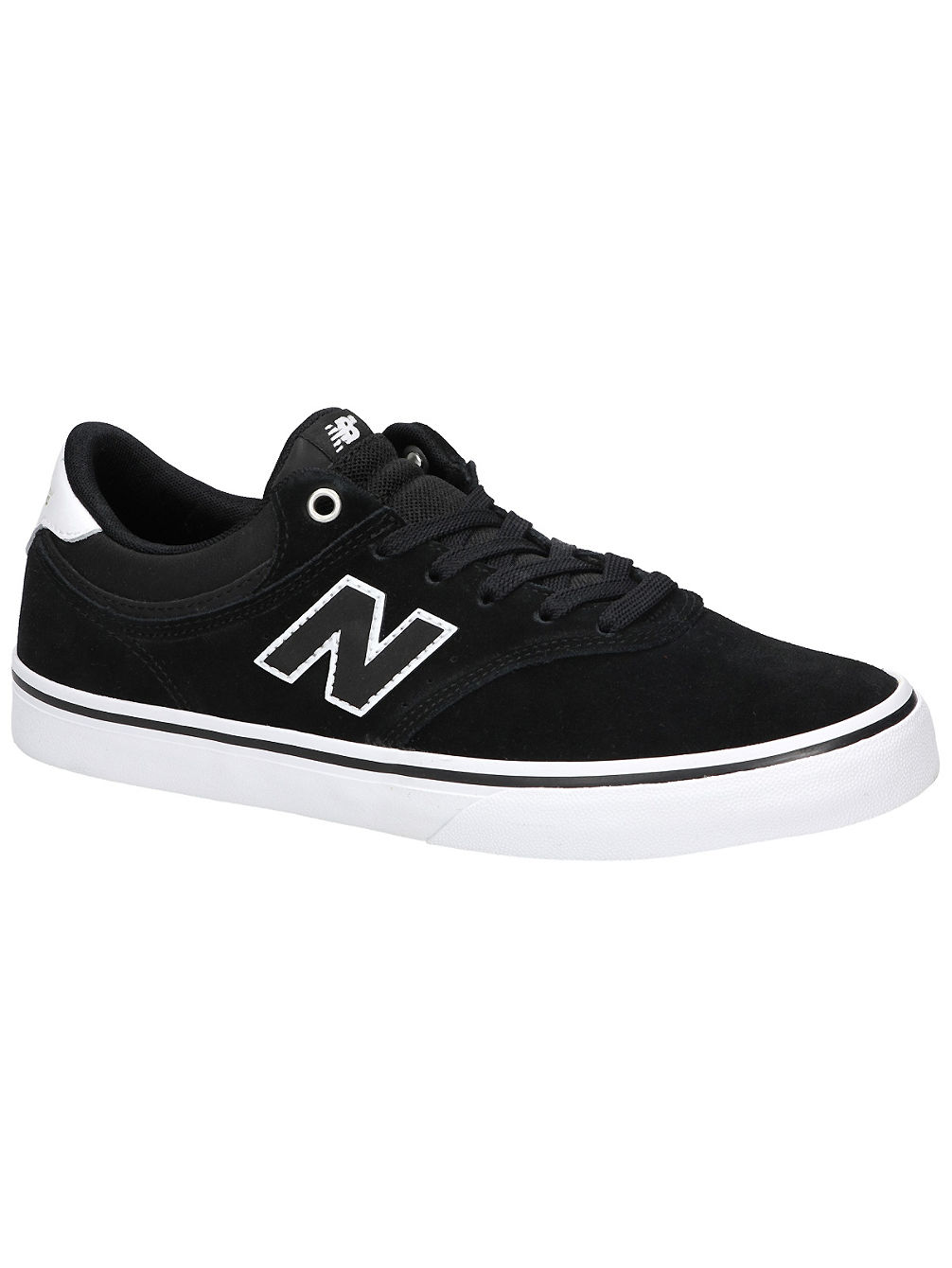 255 Numeric Skate Shoes