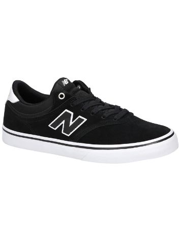 New Balance 255 Numeric Skate Shoes