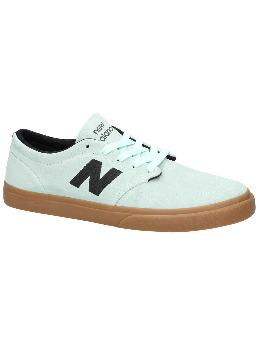 04521ff068 345 Numeric Skate Shoes