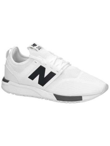 New Balance MRL247WG Sneakers