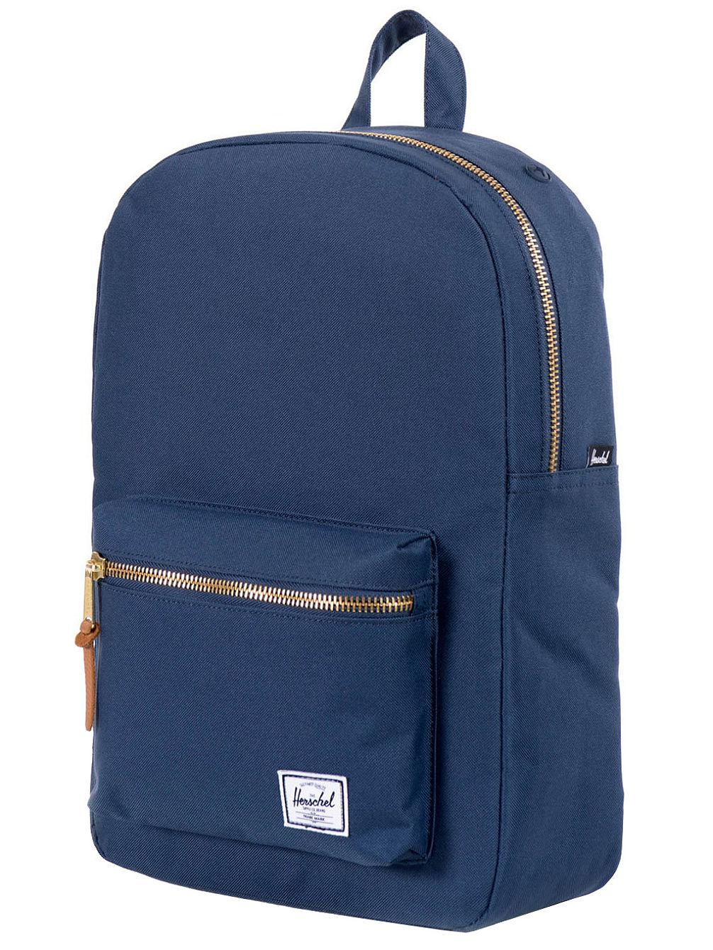 e641a61135c1 Buy Herschel Settlement Mid-Volume Backpack online at blue-tomato.com