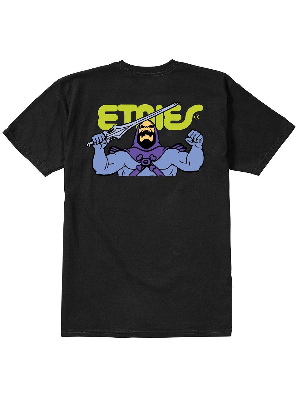 zakupy dostępność w Wielkiej Brytanii różnie Mighty Sword T-Shirt