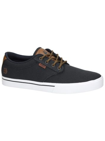Etnies Jameson 2 Eco Baskets