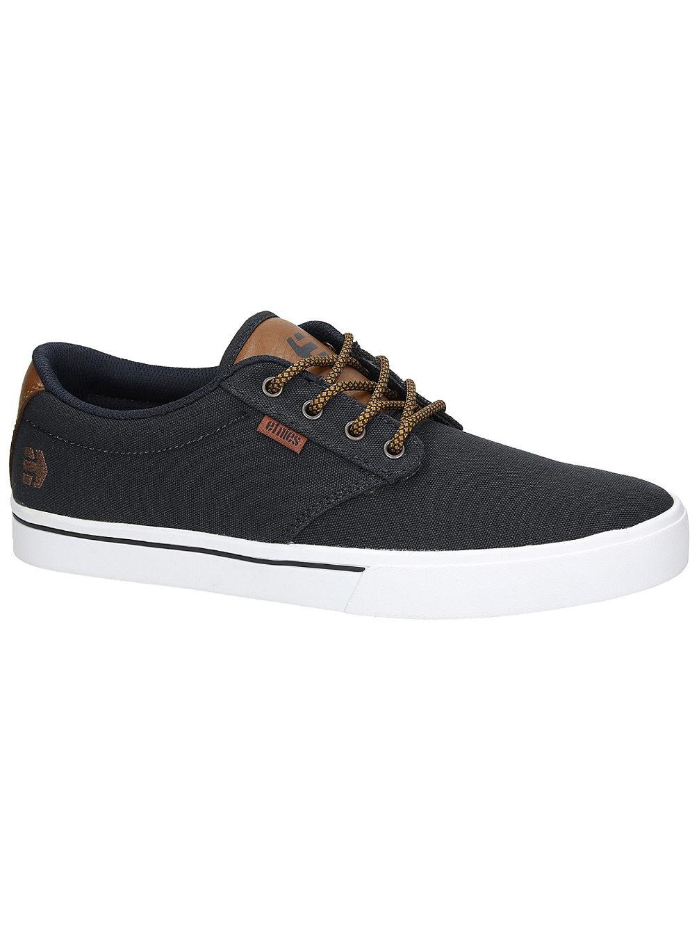 Jameson 2 Eco Sneakers