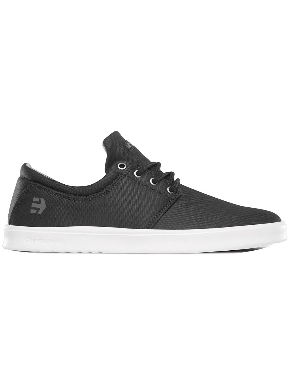 Barrage SC Skate Shoes