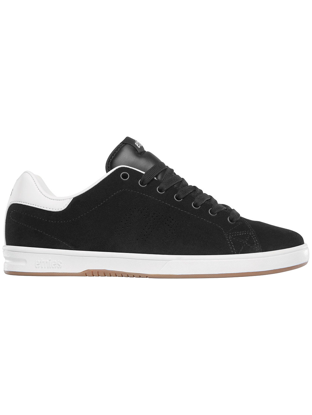 Callicut LS Skate Shoes