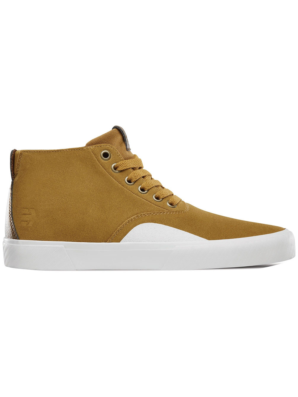 Jameson Vulc MT Zapatillas de skate
