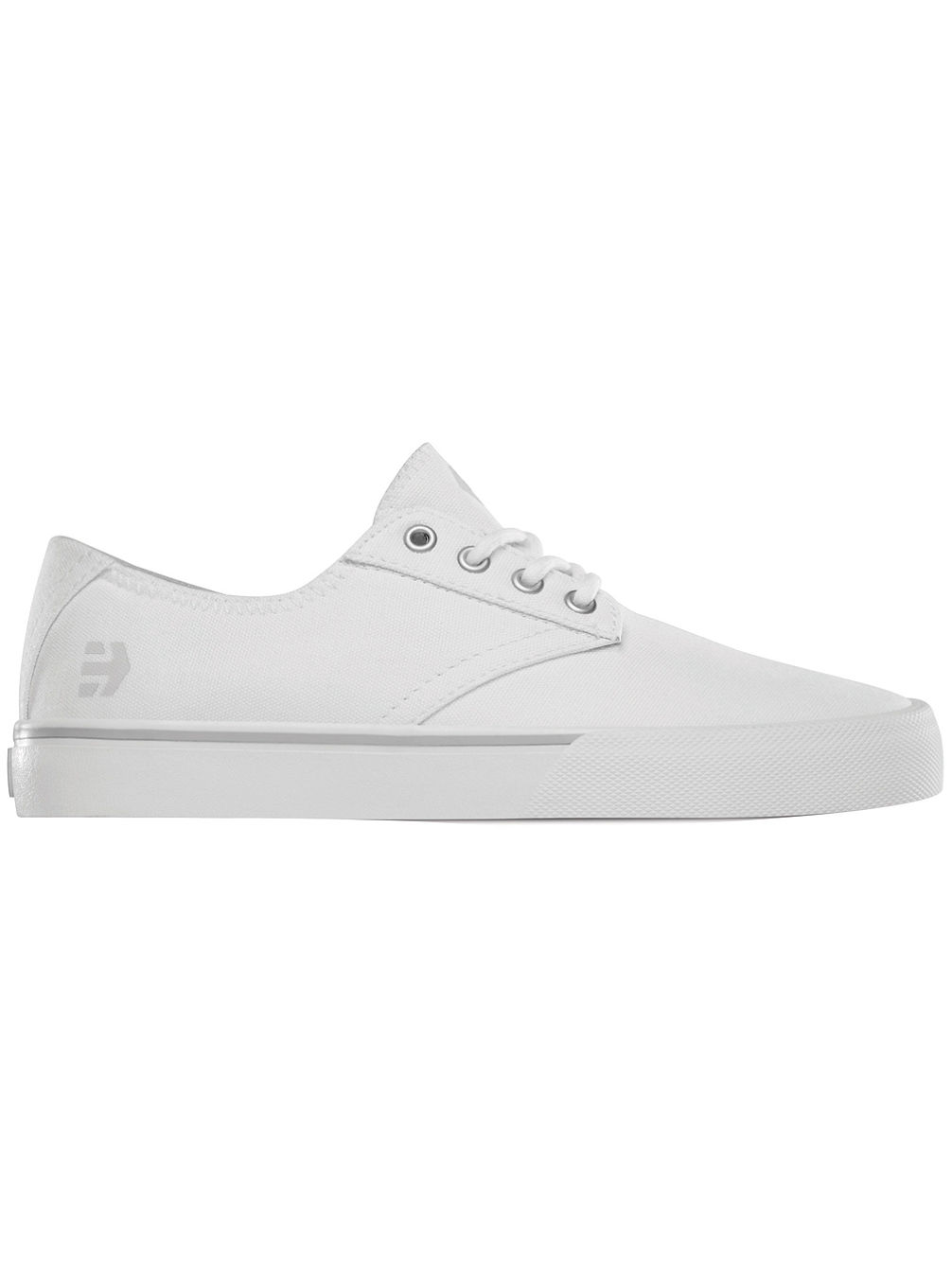 Jameson Vulc LS Sneakers Frauen