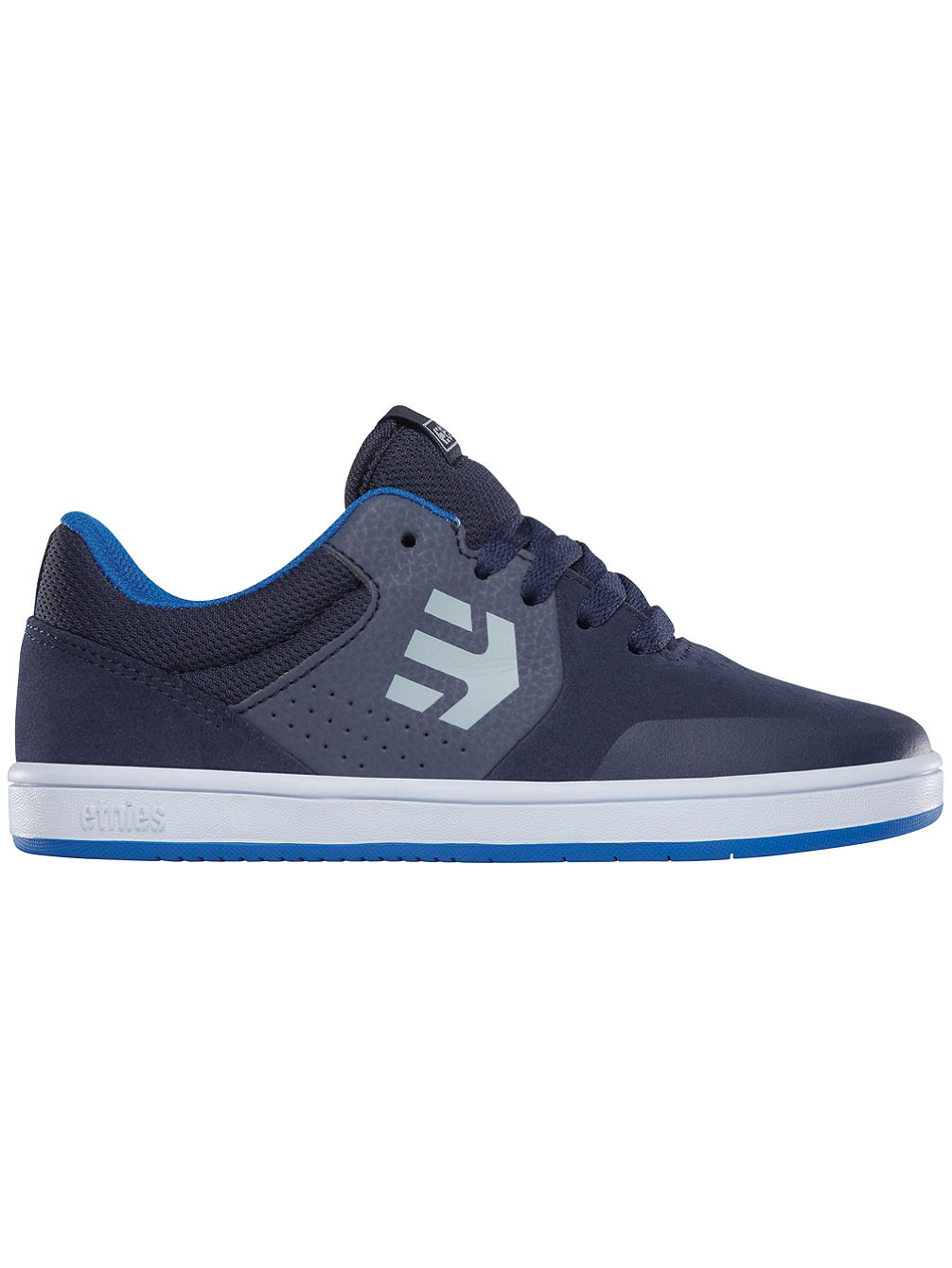 Marana Skate Shoes Boys
