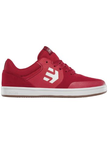 Etnies Marana Skate Shoes Boys
