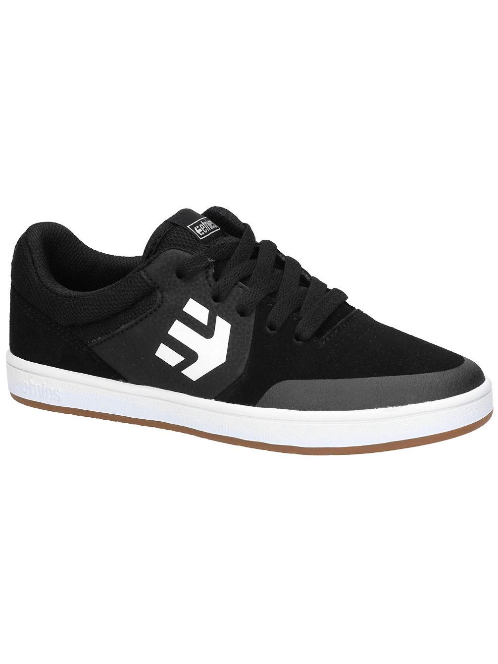 Buy Etnies Marana Skate Shoes online at blue-tomato.com abe8e3bf1