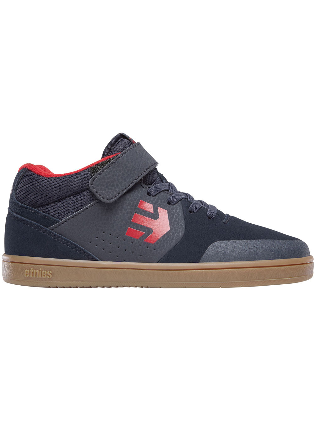 Marana MT Skate Shoes Boys