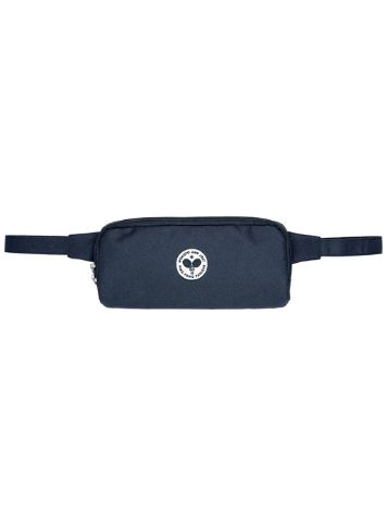 Wemoto X Jost Crossover Ping Pong Hip Bag