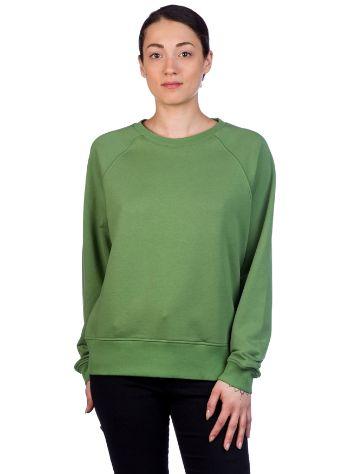 346b5d2fa Buy Fjällräven Greenland Lite Sweater online at Blue Tomato